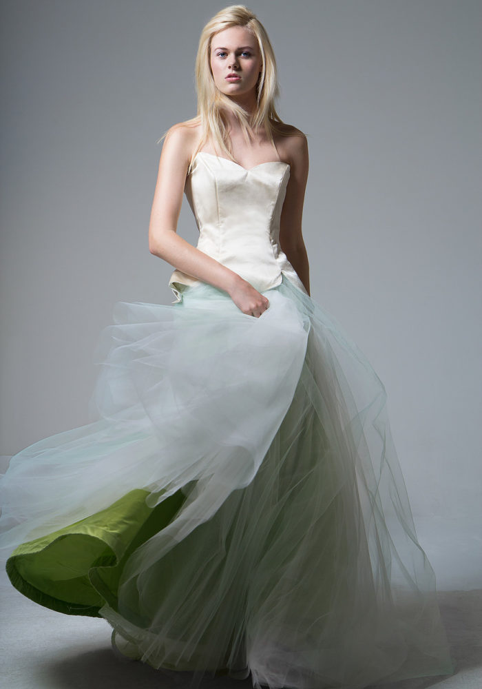 Michaell Lynn mmdesignnyc mmdesign maison Madison fashion custom dressmaking nyc New York alterations bridal couture